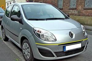 Renault-Twingo-006