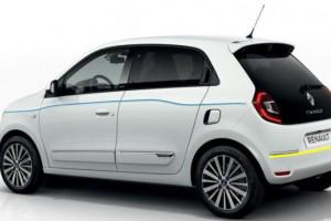 Renault-Twingo-008