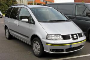 Seat-Alhambra-001