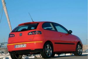 Seat-Ibiza-008