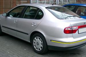 Seat-Toledo-003