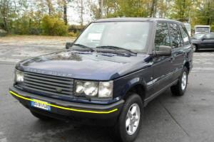 Land-Rover-Range-Rover-