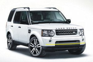Land-Rover-discovery-4-