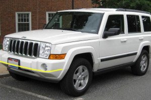 Jeep-Commander-001