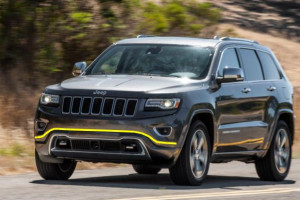 Jeep-Grand-Cherokee-004