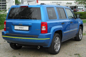 Jeep-Patriot-002