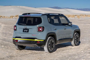 Jeep-Renegade-001