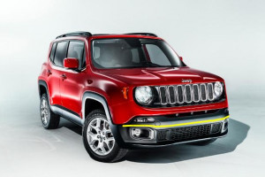 Jeep-Renegade-002