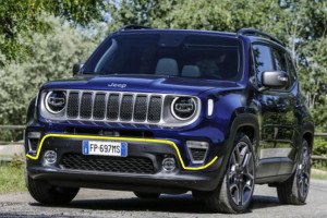 Jeep-Renegade-003