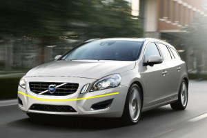 Volvo-V60-001