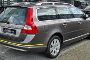 Volvo-V70-001