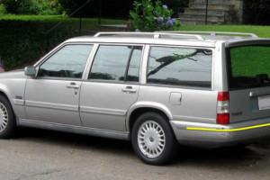Volvo-V90-001