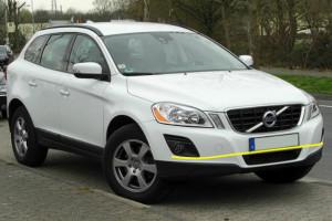 Volvo-XC60-002
