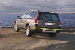 Volvo-XC70-003