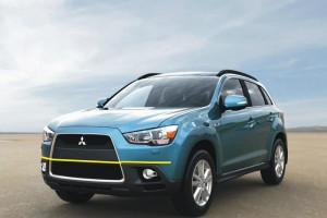 Mitsubishi-ASX-