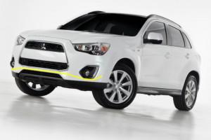 Mitsubishi-ASX-restyling