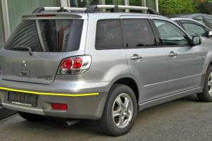 Mitsubishi-Outlander-002