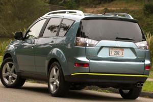 Mitsubishi-Outlander-008