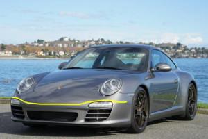 Porsche-911-002