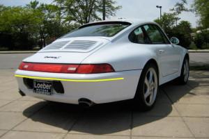 Porsche-911-004