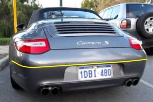 Porsche-911-005