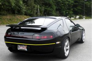 Porsche-928--GT