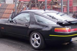 Porsche-928-GT