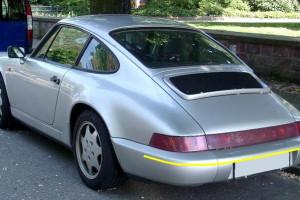 Porsche-964-001