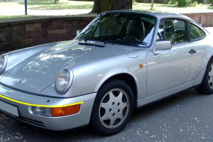 Porsche-964-002