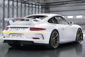 Porsche-991-GT3-002