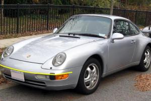 Porsche-993-001