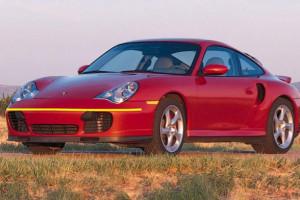 Porsche-996-001