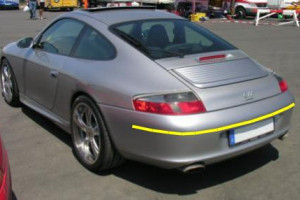 Porsche-996-003