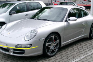 Porsche-997-002