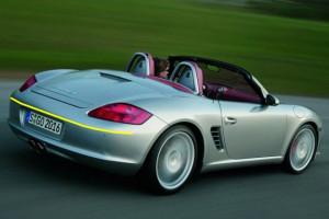 Porsche-Boxster-001