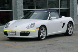 Porsche-Boxster-003