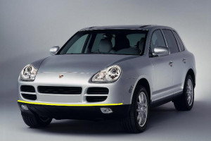 Porsche-Cayenne-001