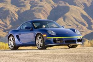 Porsche-Cayman-001