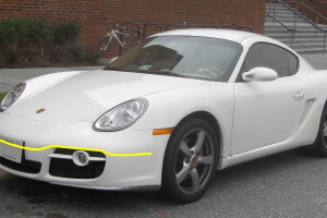 Porsche-Cayman-002