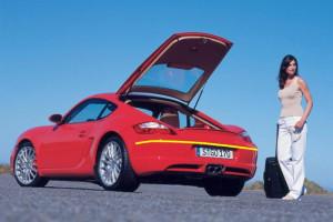 Porsche-Cayman-003