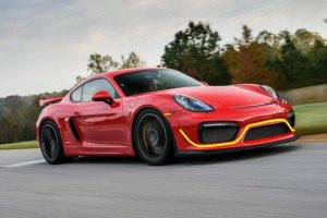 Porsche-Cayman-004