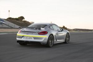 Porsche-Cayman-005