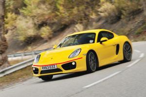 Porsche-Cayman-006