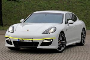 Porsche-Panamera-002