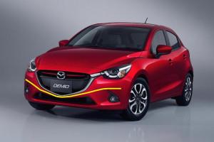 Mazda-2-004