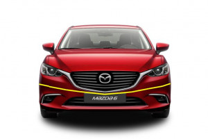 Mazda-6-007