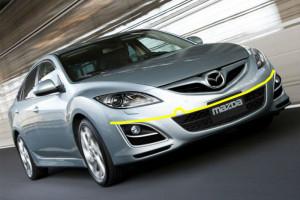 Mazda-6-010