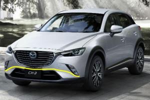 Mazda-cx-3-003