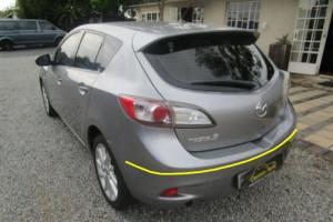 Mazda-cx-3-004