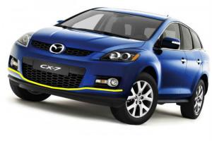 Mazda-cx-7-001
